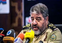 واکنش رئیس پدافندغیرعامل به حمله سایبری اسرائیلی به پمپ بنزین ها