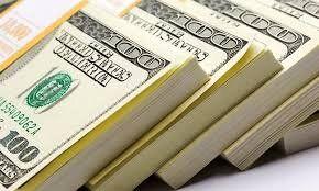 بدهی خارجی کشور از مرز 9 میلیارد دلار گذشت