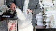 توزیع 150 تن شکر در بازار باز هم تقاضا را جبران نکرد / شکر در فروشگاه ها موجود نیست