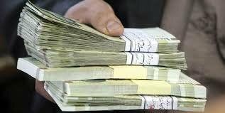 پرداخت به موقع حقوق کارکنان در تعطیلات ۶ روزه
