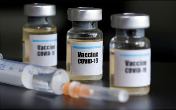 واکسن ایرانی آذرماه مطالعات انسانی خود را آغاز میکند