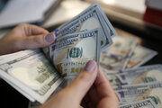 افزایش 190 تومانی قیمت دلار در معاملات امروز