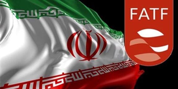 دبیر مجمع تشخیص: تکلیف لوایح باقی مانده FATF فروردین ۱۴۰۰ تعیین می شود