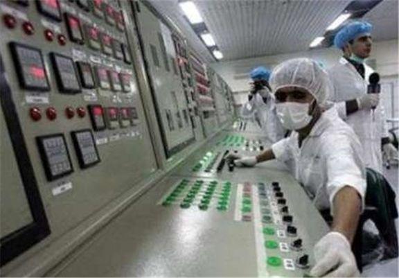 پاسخ سازمان انرژی اتمی به سخنگوی کمیسیون اصل نود