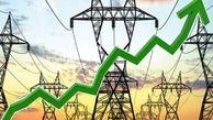 مصرف برق در هفته آینده به بیش از 66 هزار مگاوات خواهد رسید