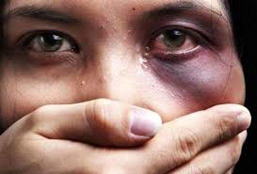 تجاوز به خواهر ۲۰ ساله و انتقام شیطانی ۶ برادر عصبانی