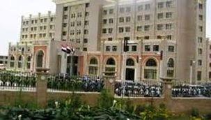انصارالله از تلاش محققان و پزشکان یمنی برای دستیابی به واکسن کرونا خبر داد