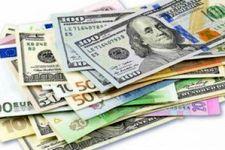 قیمت دلار و یورو امروز 16 شهریور