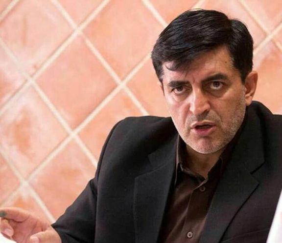 کدام مشاغل در تهران به فعالیت خود در ایام عید فعال هستند؟