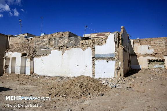 سقف وام نوسازی واحدهای مسکونی بافت فرسوده قرار است به 150 میلیون تومان افزایش یابد
