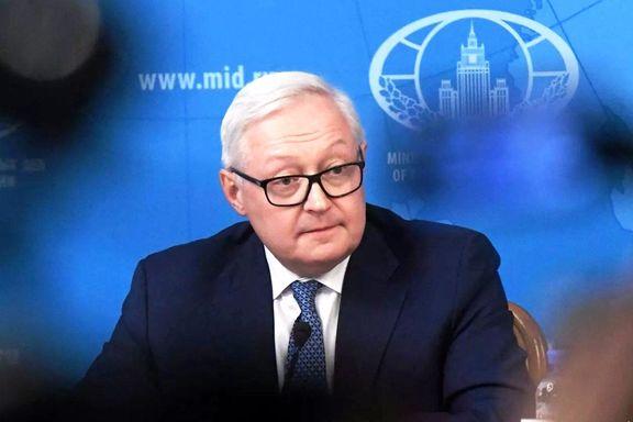 واکنش روسیه به گام چهارم ایران: تصمیم ایران منطقی است