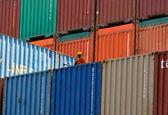 اختصاص بودجه ای به خریداران و فروشندگان بخش صادرات به ارزش 1 میلیارد یورو