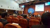 تولید 30 درصد مواد معدنی ایران در کرمان