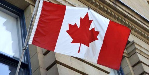 وقوع زمینلرزه 6.5 ریشتری در جزیره «ونکوور» کانادا