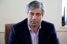 نرخ جدید تاکسی های درون شهری و آژانش تلفنی اعلام شد+ جدول