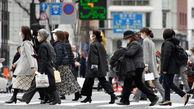آمار اقتصادی ژاپن همه را ناامید کرد