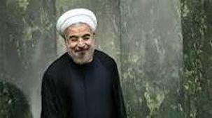روحانی: مراحل سخت اقتصاد بدون نفت را می گذرانیم