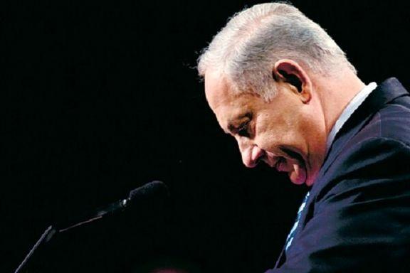 حکم دادگاه بنیامین نتانیاهو تا پایان سال صادر می شود