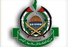 تلاش های حماس در مسیر آتش بس همچنان دارد