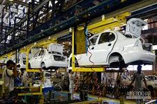 قیمت گذاری های شورای رقابت برای خودرو باید توسط خودروسازان اعلام شود