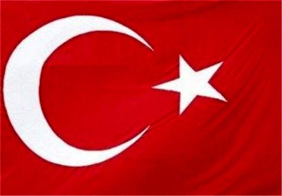 توافق سه کشور  ایران، روسیه و ترکیه  بر سر  فهرست کمیته قانون اساس سوریه