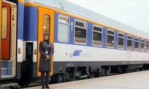 افزایش 20 درصدی بلیت قطار قطعی نیست