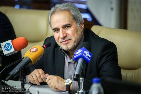 وزارت نفت: بازارگردانی پالایش یکم به این وزارتخانه مربوط نمی شود