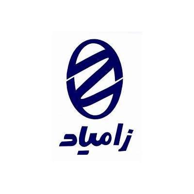 بررسی نماد «خزامیا» بر اساس صورت مالی میاندوره ۳ ماهه