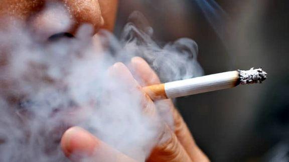 کاهش سن استعمال دخانیات به ۱۲ سال/ افزایش 3 برابری واحدهای تولیدی محصولات دخانی