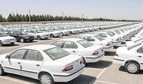 نظارتی بر آشفته بازار خودرو وجود ندارد؛ قیمت خودرو دوباره صعودی شد