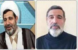 پلیس اینترپل مرگ قاضی غلامرضا منصوری را تایید کرد