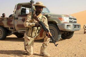کشته شدن  ۱۵ نفر در نیجریه به دست بوکو حرام