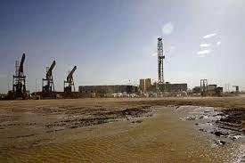 افزایش تعداد دکل های فعال نفتی در آمریکا برای پنجمین هفته متوالی