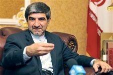 مشارکت فعال ایران در بازسازی بیروت