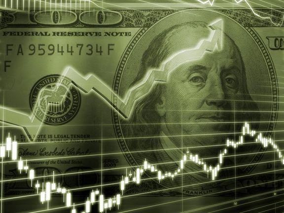 بررسی تغییرات قیمتی شاخص کل بورس و نرخ دلار/ شیب صعودی نرخ دلار و شاخص بورس در سال ۹۹ تندتر شد