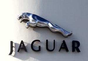 شرکت خودروسازی انگلیس پنج هزار نفر از کارکنان اش را اخراج کرد