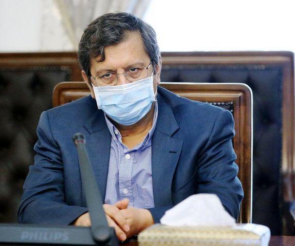 مهلت تسویه بدهی واحدهای تولیدی به بانکها تا شهریور 1400 تمدید شد