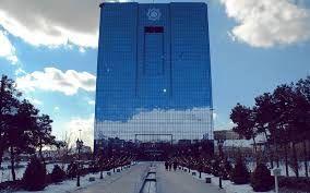 بخشنامه بانک مرکزی در خصوص همکاری بانک ها با نهادهای قضایی