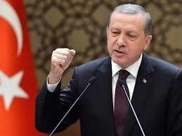 ترامپ اینبار با اردوغان به جدل پرداخت/ آمریکا و بازهم عهدشکنی