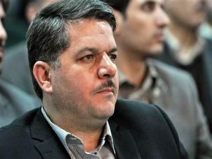 صدور حکم اعدام برای شهردار سابق کرج تکذیب شد
