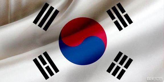 سفیر چین، رئیس دفتر رهبر کره جنوبی شد