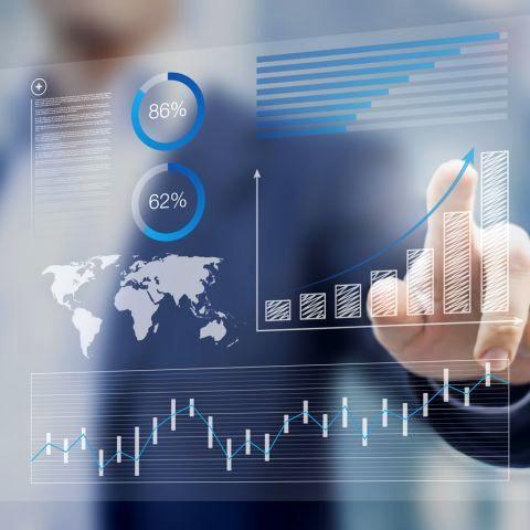 ترس بازار سرمایه از تکرار تجربه تلخ تابستان 97/ گزارشهای مثبت شرکتها تلاطم بازار سرمایه را آرام میکند