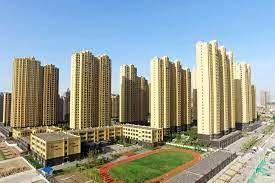 برنامه چین برای توسعه مسکن اجارهای با سوبسید دولتی