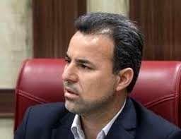 چرا روحانی باید در جلسه شورای امنیت شرکت کند؟