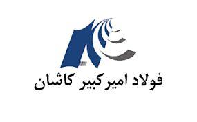 «فجر» با افت 38 درصدی گزارش تیرماه را منتشر کرد