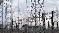 تولید برق بیش از ۷۰۰ مگاوات افزایش یافت
