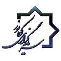 «ثنور» زمان پرداخت سود مجمع 99 را اعلام کرد