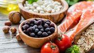 کشف دو سوله مواد غذایی مسموم در کیش
