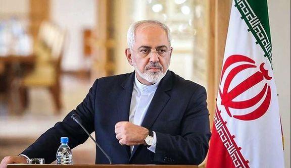 ظریف: ایرانیان حقیقی هرگز تسلیم دستورات دیکته شده دیگران نمی شوند