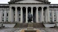 پشتیبانی مالی بانکهای امریکا در بحران کرونا، زیان ۳۶.۵ درصدی را برایشان رقم زد